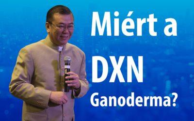 Ki Dato Dr. Lim Siow Jin?