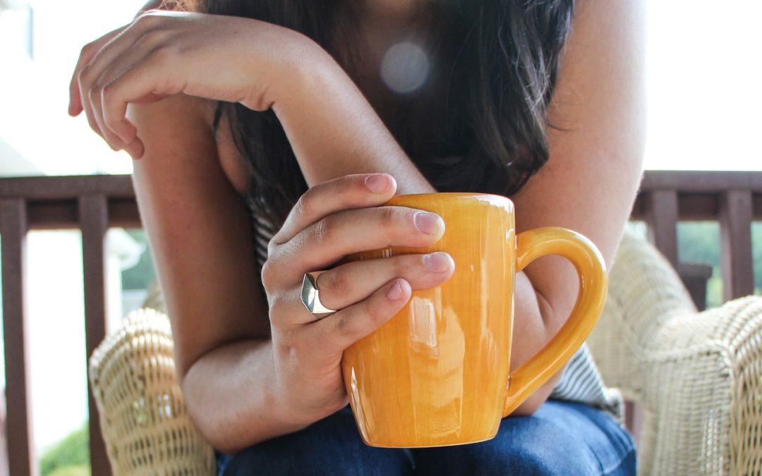 Most kiderül! Fogyasztói vélemények a DXN kávéról!