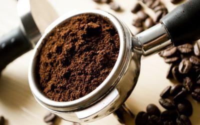 Hogyan lehet egy kávé egészséges?