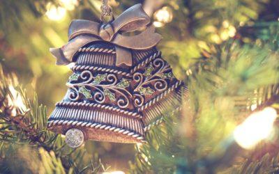 Ajándék ötletek karácsonyra!